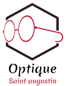 Optique Saint Augustin